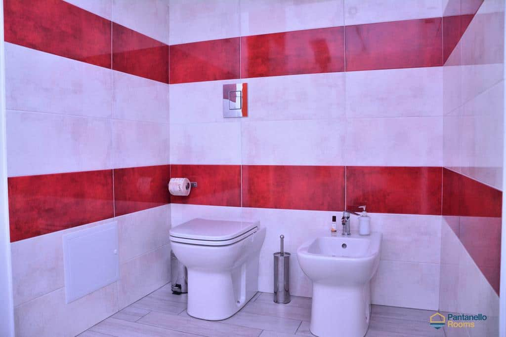 bagno-junior-suite-avola-pantanello-rooms