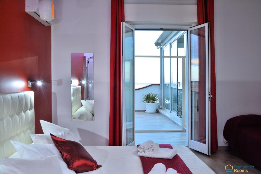 junior-suite-dettaglio-avola-pantanello-rooms