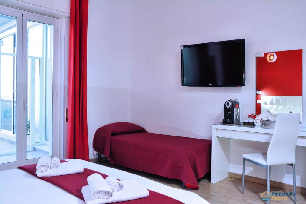 junior-suite-letto-singolo-avola-pantanello-rooms
