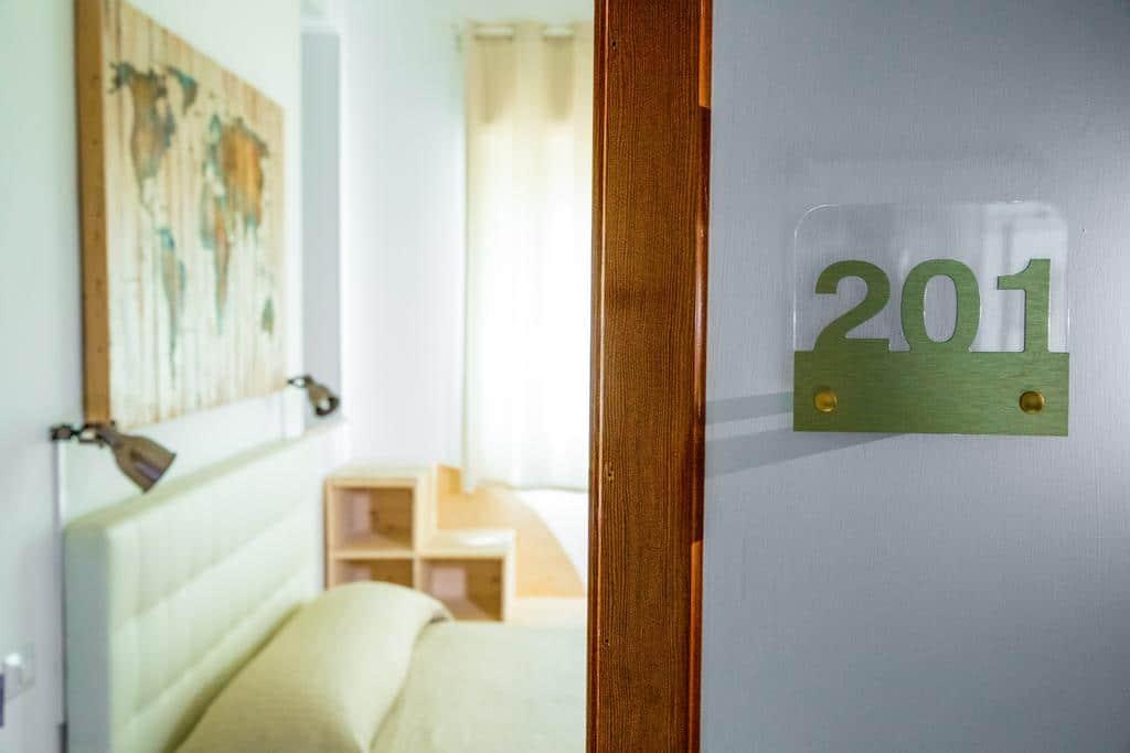 matrimoniale-standard-particolare-avola-pantanello-rooms