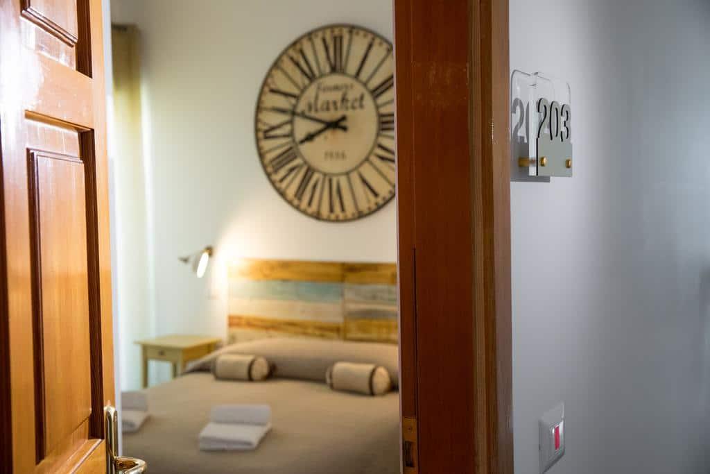 tripla-superior-particolare-avola-pantanello-rooms